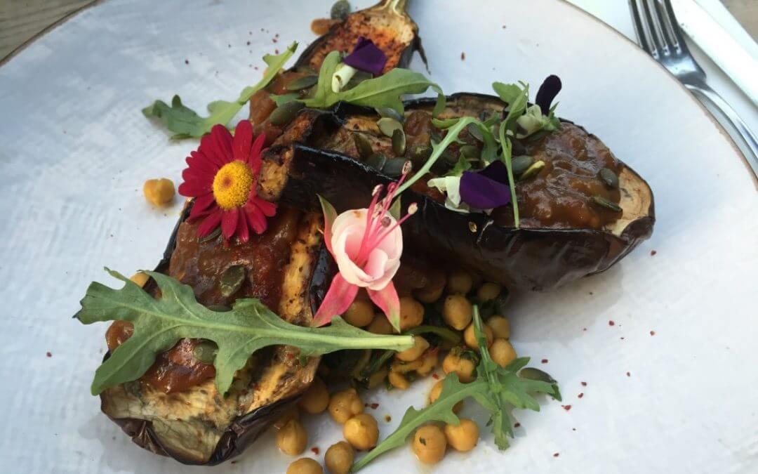 Lavinia Good Food: puur en creatief